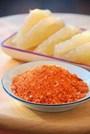 Cách làm muối tôm Tây Ninh ngon đúng điệu