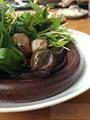 Cách nấu miến lươn ngon đúng điệu