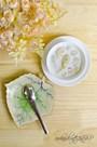 Cách nấu chè chuối đơn giản