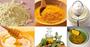 Tác dụng chữa bệnh của củ nghệ vàng và cách dùng hiệu quả