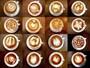 Video Clip: Cách pha chế capuchino thơm ngon đúng điệu