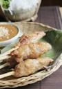 Cách làm nem nướng Nha Trang siêu ngon